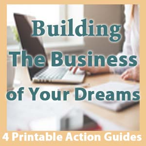 internet marketing action planners archives l and b products