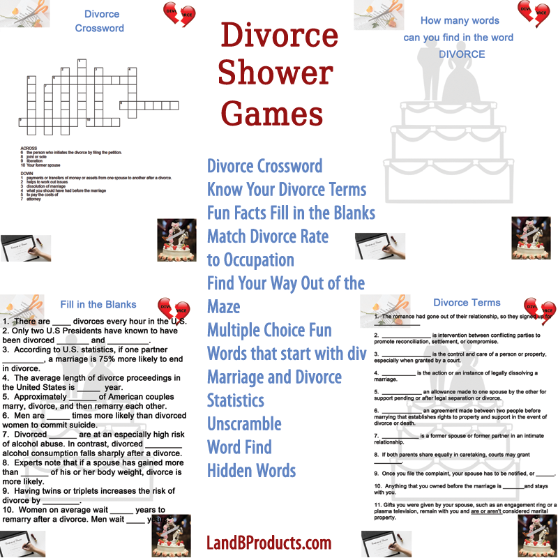 Match com divorce rate